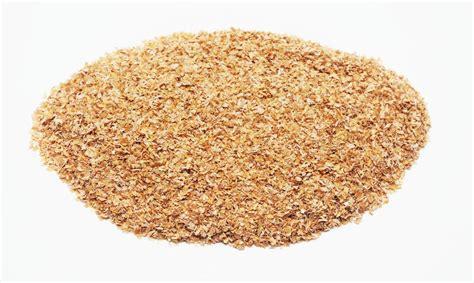 wheat bran superior quality ingredients ebay