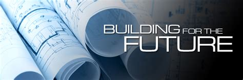 design management future envate builders and project managers