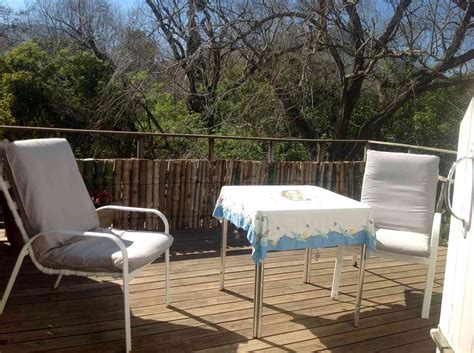 marina cottage marina cottage greyton south africa