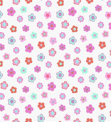 imagenes para celular juvenil papel pintado flores infantiles de colores para ni 241 as