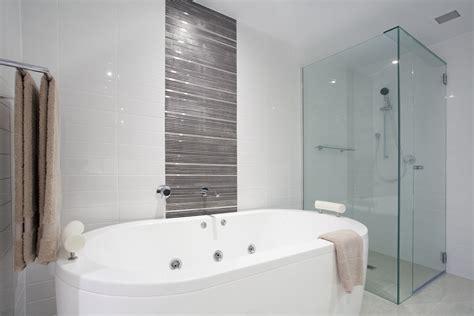 Modern White Tile For Bathroom 25 White Bathroom Ideas Design Pictures Designing Idea