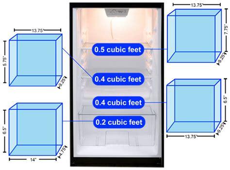 28 vissani refrigerator wiring diagram k