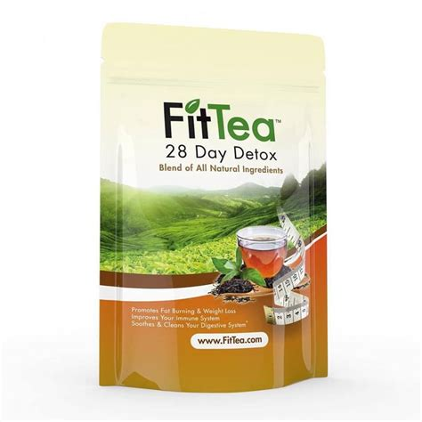 Hourglass Detox 16 best fit tea images on detox hourglass