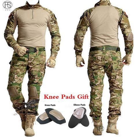 tactical clothing tactical clothing army cing
