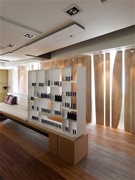 store interior design aroma of shadow essential oils store design commercial