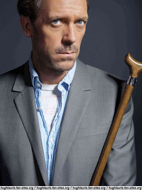 hugh laurie hugh hugh laurie photo 7255225 fanpop