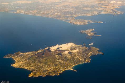 ufficio turistico ischia ischia news ed eventi la crescita dell isola d ischia ed