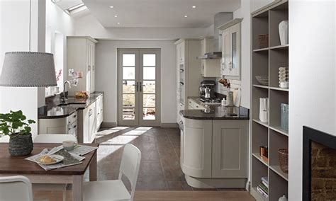 Designer Kitchens Manchester Terrific Designer Kitchens Manchester 97 On Modern Kitchen Design With Designer Kitchens