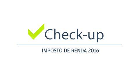 geap extrato para imposto de renda 2016 extrato inss imposto de renda 2016 demonstrativo imposto
