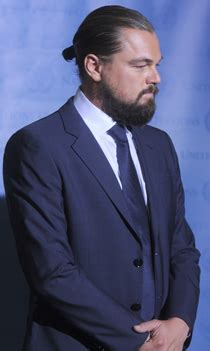 whats the new guy trend with pubes leonardo dicaprio barba