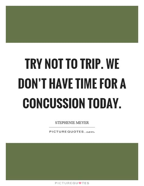 can dogs get concussions today quotes today sayings today picture quotes page 10
