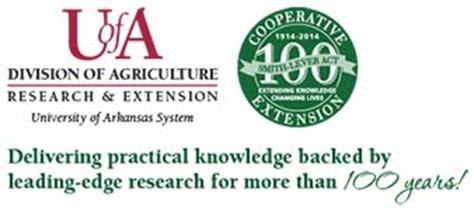 Centennial College Letterhead Centennial Resources