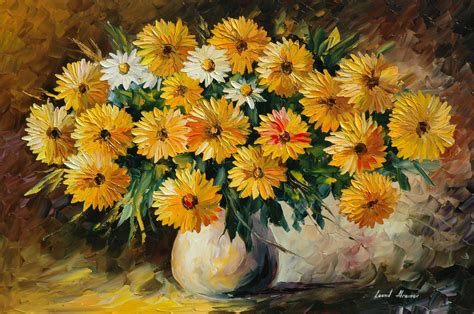 paintings of flowers 35 awesome flowers painting free premium creatives