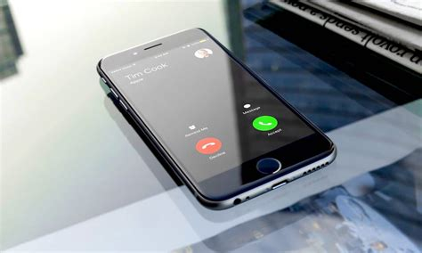format audio for iphone how can i change iphone ringtone format