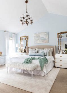 1000 ideas about light blue rooms on blue