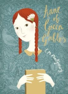 anne of green gables 20th anniversary collectors edition anne of green gables v a collector s edition l