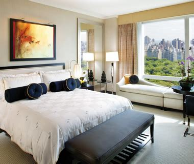 the best hotels in new york city best hotels in new york city articles travel leisure