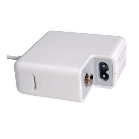 Adaptor Apple Magsafe 45w apple 45w magsafe power adapter a1244 l tip white jakartanotebook