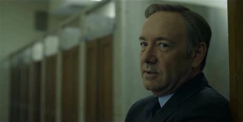 house of cards season 1 episode 4 recap of quot house of cards us quot season 1 episode 4 recap guide