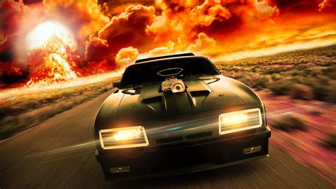 speed cars pictures high speed car on a background of wallpapers and