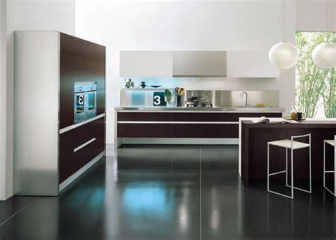 cucine con finestra sul lavello cucina con finestra sul lavello trova le migliori idee