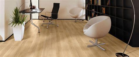 pavimenti per uffici pavimento per ufficio quale scegliere parquet livorno