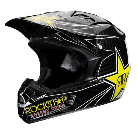 rockstar energy motocross helmet fox racing youth v1 rockstar energy helmet motocross all