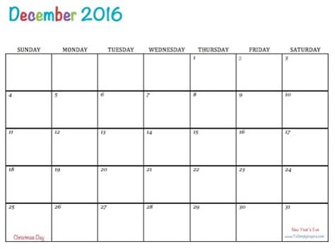 calendar templates for mac free printable mac calendars calendar template 2016