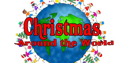 decorating ideas for christmas around the world around the world part 2 mitra translations