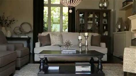 Sofa Nailhead Ashley Furniture Homestore Cloverfield Living Room Youtube