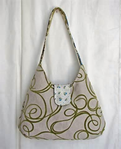 free purse patterns destashio