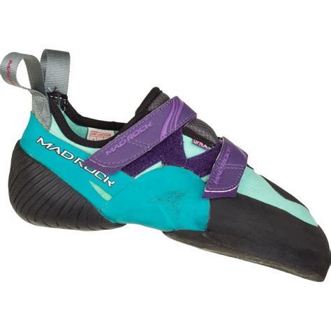 womens rock climbing shoes mad rock lyra climbing shoe s backcountry
