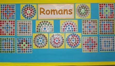 roman mosaics patterns for kids www pixshark com
