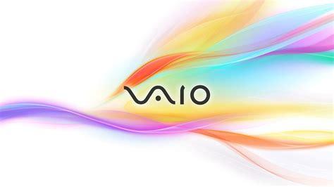 Sony Vaio Wallpaper or Themes   WallpaperSafari