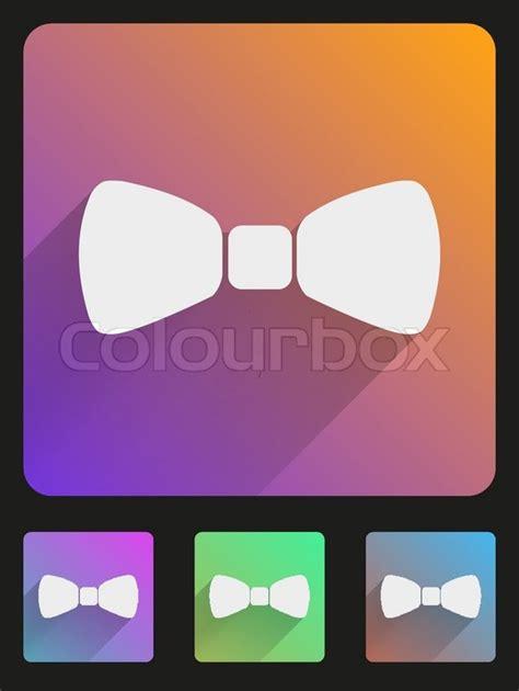 Wohnung Icon by Wohnung Icon Set Fliege F 252 R Web Und Anwendungs
