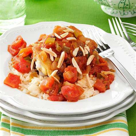 country captain country captain chicken recipe taste of home