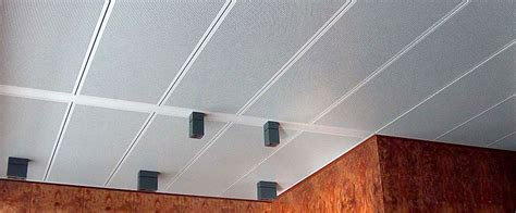 What Is Ceiling In Weather by Mci Metal Ceiling Climate Ceilings With