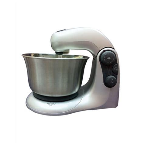 Mixer Roti Ukuran Kecil jual mixer roti signora grande murah harga spesifikasi