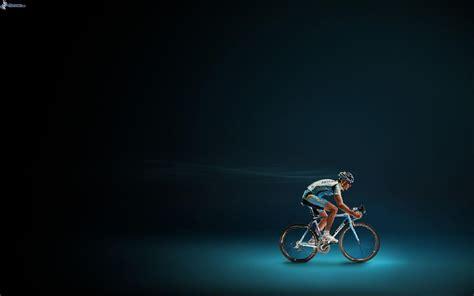 imagenes motivacionales de ciclismo ciclista