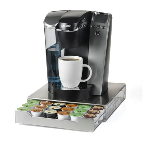 Keurig Tray Drawer by Spin Prod 981377112 Hei 333 Wid 333 Op Sharpen 1