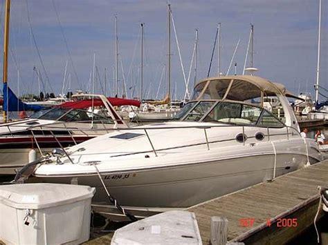 cabin boats under 30 feet 2003 sea ray 300 da 30 cabin cruiser under 30 used
