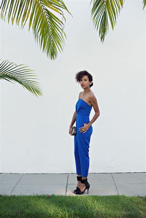 Baju Blouse Halter Neck Pastel Bkk Murah Katun Hq Sabrina Trendi Top aq aq jumpsuits shop s jumpsuits trouser suits