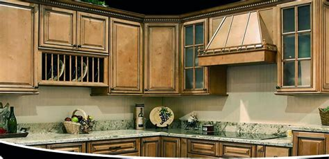 buy pre assembled kitchen cabinets kitchen cabinets buy pre assembled kitchen cabinetry