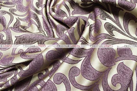 damask table linens delta damask table linen purple prestige linens