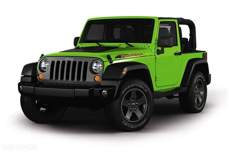 imagenes de jeep verdes jeep wrangler mountain para quot echarse quot al monte