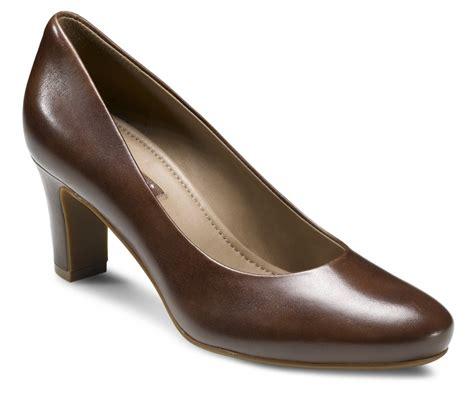 formal dress shoes 23 excellent womens formal dress shoes playzoa