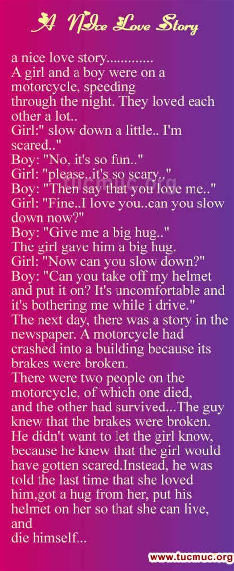 sad stories hi friends here is one but sad story myenglishclub