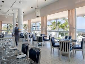 best italian restaurant in miami best italian restaurants miami has to offer for pizza and