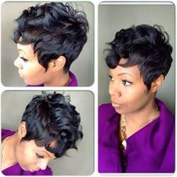 28 weave hairstyles 28 piece quick weave short hairstyle hairstyles