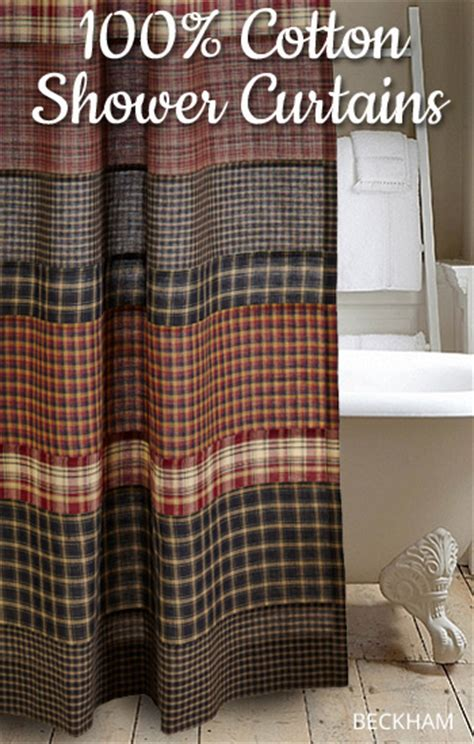 country curtains quilts country curtains braided rugs country quilts